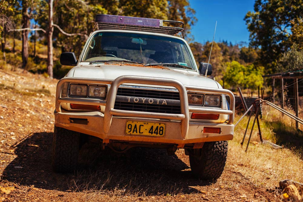 ken_oja_blog_landcruiser