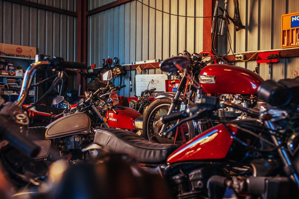 ken_oja_66_motorcycles_2