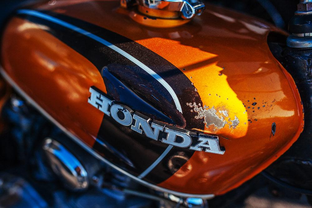 ken_oja_66_motorcycles_3