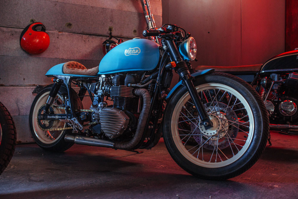 ken_oja_66_motorcycles_4