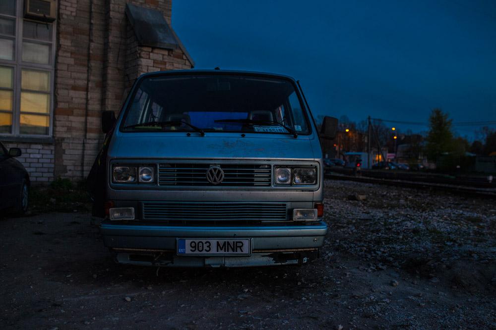 ken_oja_blog_transporter