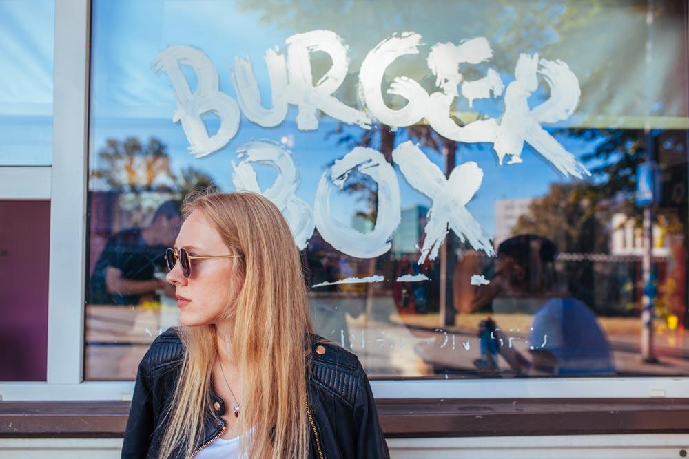ken_oja_blog_burger_box_3